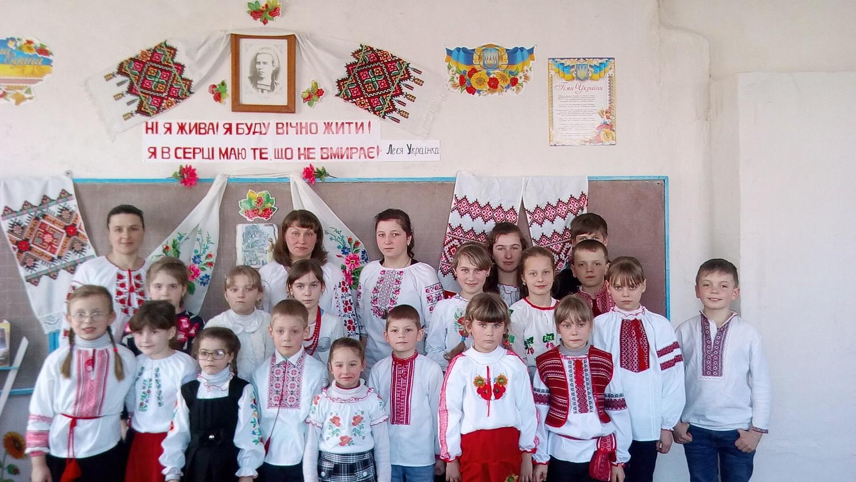 http://chervona-volya.at.ua/_nw/0/00159570.jpg