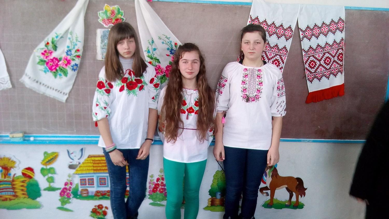 http://chervona-volya.at.ua/_nw/0/48830615.jpg