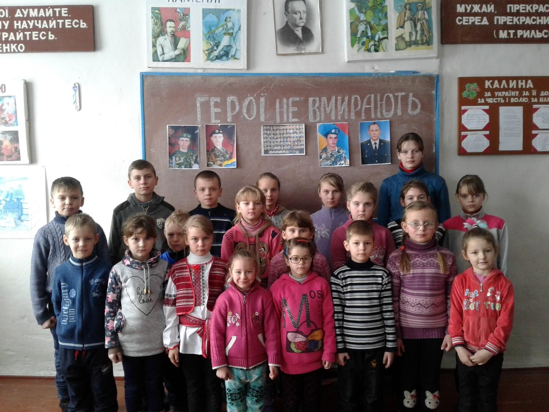 http://chervona-volya.at.ua/_nw/0/53817876.jpg