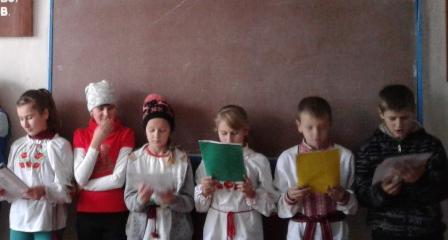http://chervona-volya.at.ua/_nw/0/63699427.jpg